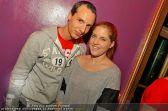 Barfly - Club2 - Fr 27.01.2012 - 84