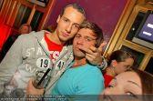 Barfly - Club2 - Fr 27.01.2012 - 85