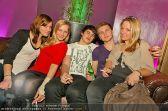 Barfly - Club2 - Fr 27.01.2012 - 86