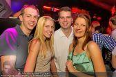 Barfly - Club2 - Fr 27.01.2012 - 88