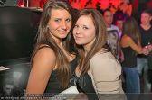 Barfly - Club2 - Fr 27.01.2012 - 9