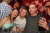 Barfly - Club2 - Fr 27.01.2012 - 91