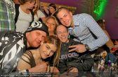 Barfly - Club2 - Fr 27.01.2012 - 94