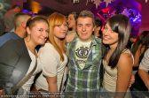 Barfly - Club2 - Fr 27.01.2012 - 95