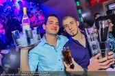 Free Night - Club 2 - Sa 28.01.2012 - 24
