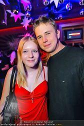 Free Night - Club 2 - Sa 28.01.2012 - 27