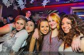 Free Night - Club 2 - Sa 28.01.2012 - 28