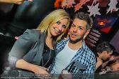 Free Night - Club 2 - Sa 28.01.2012 - 31