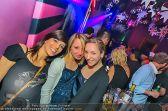 Free Night - Club 2 - Sa 28.01.2012 - 34