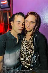 Free Night - Club 2 - Sa 28.01.2012 - 35