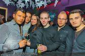 Free Night - Club 2 - Sa 28.01.2012 - 36