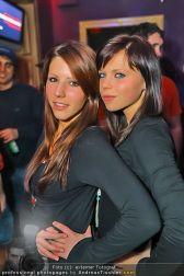 Free Night - Club 2 - Sa 28.01.2012 - 37