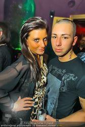 Free Night - Club 2 - Sa 28.01.2012 - 43