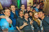 Free Night - Club 2 - Sa 28.01.2012 - 44