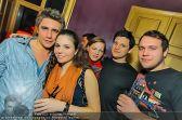 Free Night - Club 2 - Sa 28.01.2012 - 46