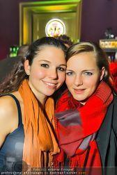 Free Night - Club 2 - Sa 28.01.2012 - 47