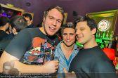 Free Night - Club 2 - Sa 28.01.2012 - 49
