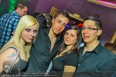 Free Night - Club 2 - Sa 28.01.2012 - 50