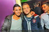 Free Night - Club 2 - Sa 28.01.2012 - 53