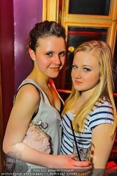 Free Night - Club 2 - Sa 28.01.2012 - 55
