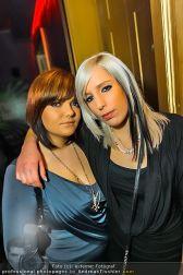 Free Night - Club 2 - Sa 28.01.2012 - 56
