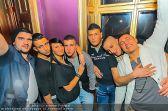 Free Night - Club 2 - Sa 28.01.2012 - 57