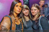 Free Night - Club 2 - Sa 28.01.2012 - 58