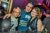 Free Night - Club 2 - Sa 28.01.2012 - 6