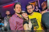Free Night - Club 2 - Sa 28.01.2012 - 60