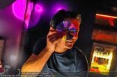Free Night - Club 2 - Sa 28.01.2012 - 61