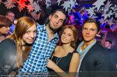 Free Night - Club 2 - Sa 28.01.2012 - 62