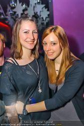 Free Night - Club 2 - Sa 28.01.2012 - 66
