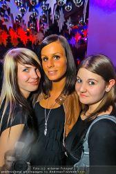 Free Night - Club 2 - Sa 28.01.2012 - 68