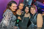 Free Night - Club 2 - Sa 28.01.2012 - 7