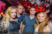 Free Night - Club 2 - Sa 28.01.2012 - 9