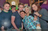 Birthday Club - Club 2 - Fr 03.02.2012 - 10