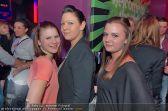 Birthday Club - Club 2 - Fr 03.02.2012 - 21