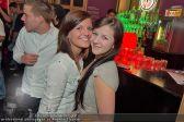 Birthday Club - Club 2 - Fr 03.02.2012 - 24