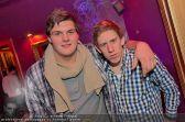 Birthday Club - Club 2 - Fr 03.02.2012 - 26