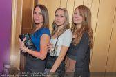 Birthday Club - Club 2 - Fr 03.02.2012 - 28
