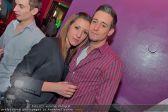 Birthday Club - Club 2 - Fr 03.02.2012 - 30
