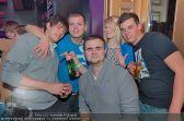 Birthday Club - Club 2 - Fr 03.02.2012 - 31