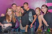Birthday Club - Club 2 - Fr 03.02.2012 - 35