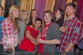 Birthday Club - Club 2 - Fr 03.02.2012 - 42