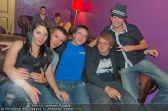 Birthday Club - Club 2 - Fr 03.02.2012 - 43