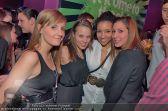 Birthday Club - Club 2 - Fr 03.02.2012 - 45