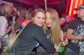 Birthday Club - Club 2 - Fr 03.02.2012 - 49