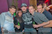 Birthday Club - Club 2 - Fr 03.02.2012 - 5