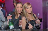 Birthday Club - Club 2 - Fr 03.02.2012 - 6