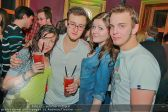 Free Night - Club 2 - Fr 17.02.2012 - 1